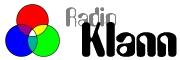 Radio Klann